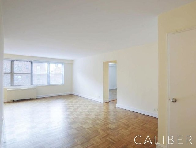 1 Bedroom, Theater District Rental in NYC for $2,995 - Photo 1