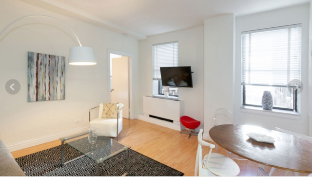 1 Bedroom, Koreatown Rental in NYC for $5,000 - Photo 1