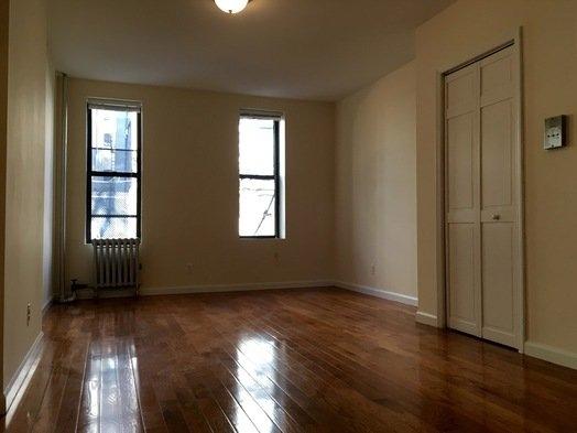 Studio, East Harlem Rental in NYC for $1,550 - Photo 2