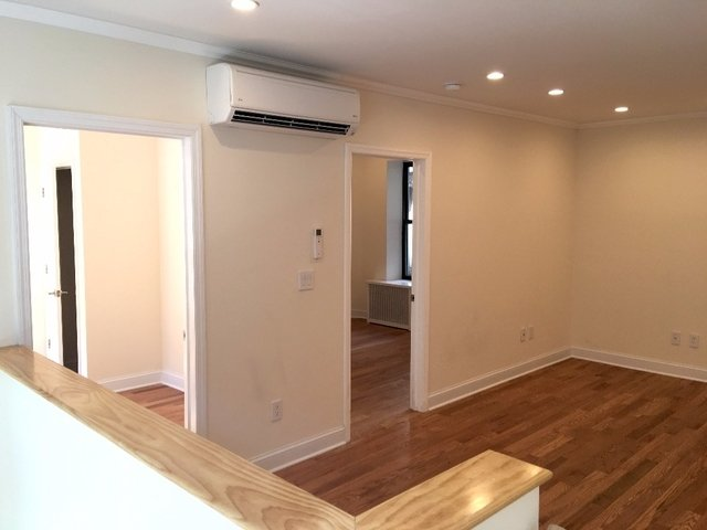 3 Bedrooms, Central Slope Rental in NYC for $4,000 - Photo 2
