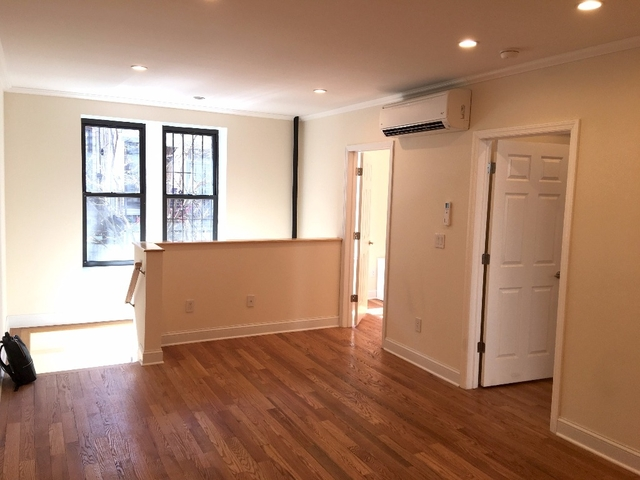 3 Bedrooms, Central Slope Rental in NYC for $4,000 - Photo 1