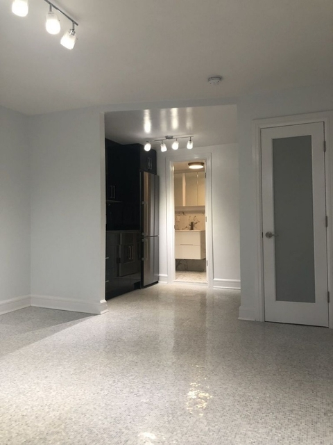 Studio, Alphabet City Rental in NYC for $2,350 - Photo 2