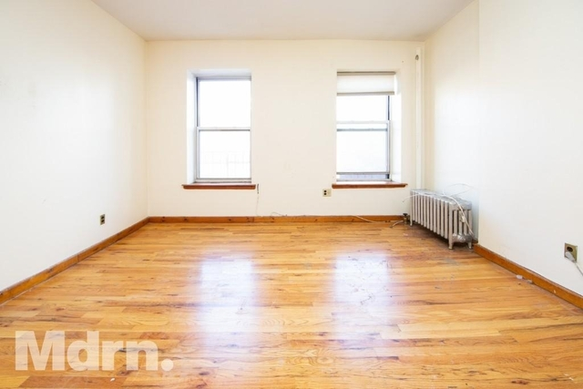 1 Bedroom, Upper East Side Rental in NYC for $2,270 - Photo 2