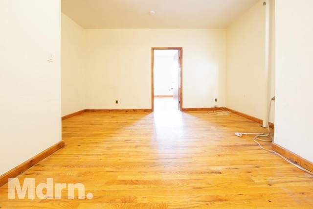 1 Bedroom, Upper East Side Rental in NYC for $2,270 - Photo 1