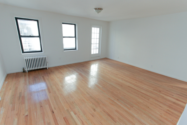 1 Bedroom, Lenox Hill Rental in NYC for $3,950 - Photo 2