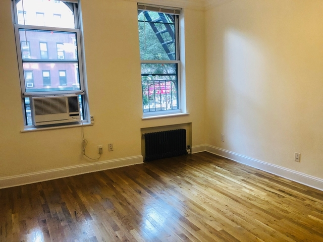 Studio, Yorkville Rental in NYC for $1,700 - Photo 2