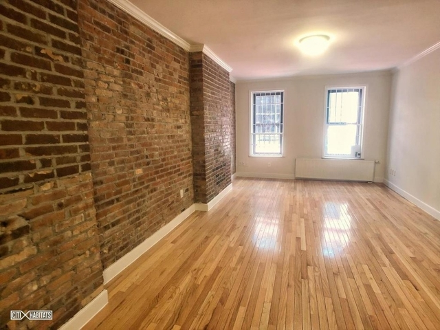 Studio, Hell's Kitchen Rental in NYC for $2,025 - Photo 2