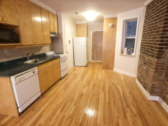 Studio, Hell's Kitchen Rental in NYC for $2,025 - Photo 1