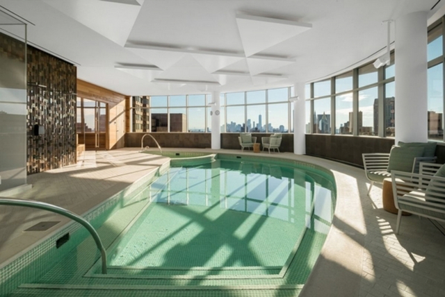 1 Bedroom, Murray Hill Rental in NYC for $4,735 - Photo 2