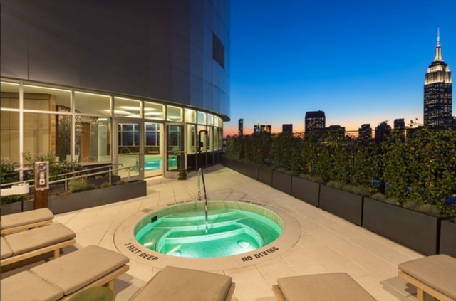 1 Bedroom, Murray Hill Rental in NYC for $6,012 - Photo 1