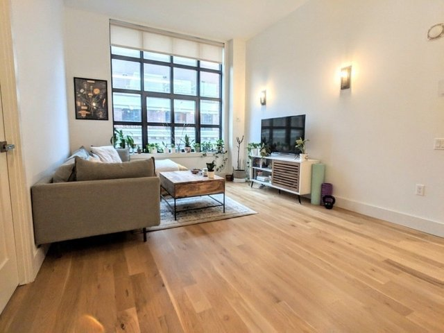 1 Bedroom, Long Island City Rental in NYC for $3,200 - Photo 1