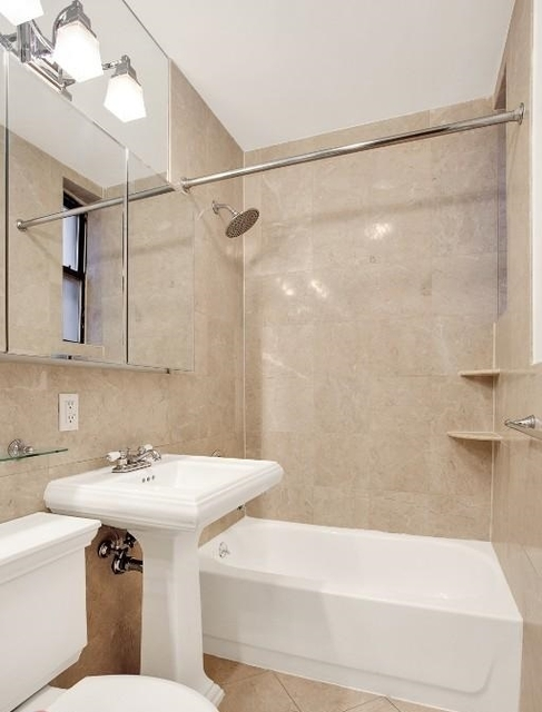 2 Bedrooms, Murray Hill Rental in NYC for $2,950 - Photo 2