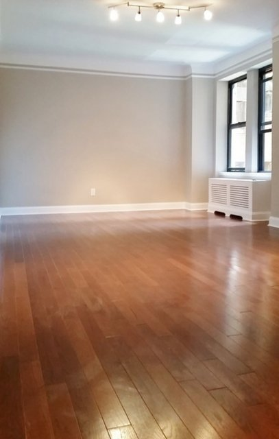 3 Bedrooms, Upper West Side Rental in NYC for $6,500 - Photo 2