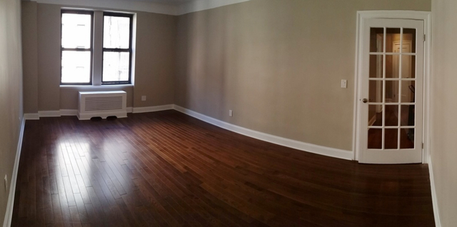 3 Bedrooms, Upper West Side Rental in NYC for $6,500 - Photo 1