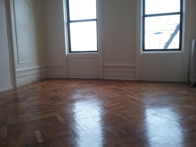6 Bedrooms, Hamilton Heights Rental in NYC for $3,500 - Photo 1