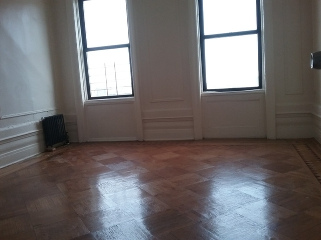 6 Bedrooms, Hamilton Heights Rental in NYC for $3,500 - Photo 2