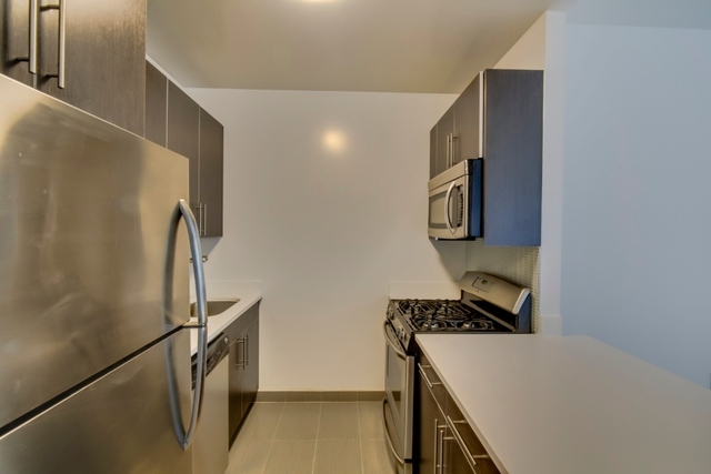 Studio, Financial District Rental in NYC for $3,049 - Photo 2
