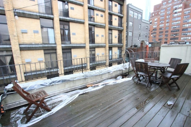 1 Bedroom, NoMad Rental in NYC for $2,748 - Photo 1