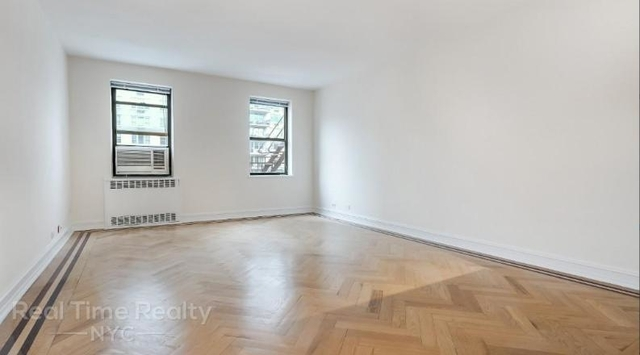 2 Bedrooms, Yorkville Rental in NYC for $3,345 - Photo 2