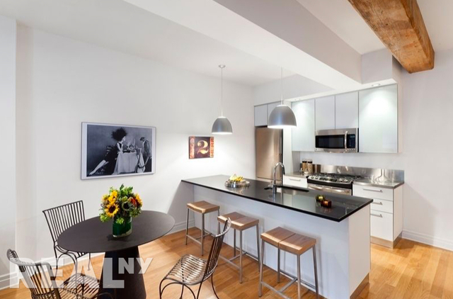 2 Bedrooms, DUMBO Rental in NYC for $4,305 - Photo 1