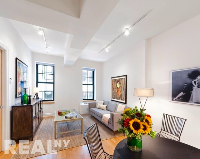 2 Bedrooms, DUMBO Rental in NYC for $4,305 - Photo 2