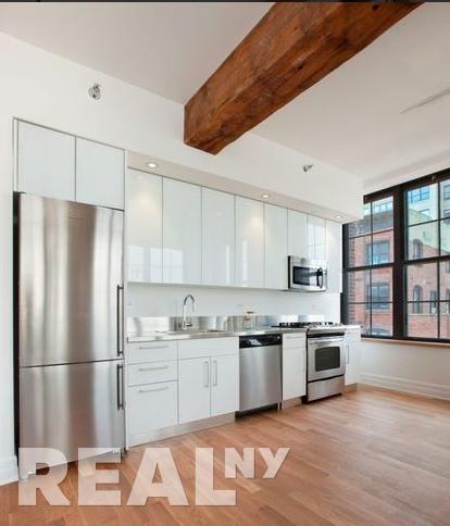 1 Bedroom, DUMBO Rental in NYC for $3,380 - Photo 1