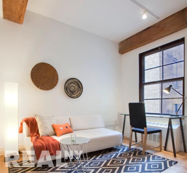 1 Bedroom, DUMBO Rental in NYC for $3,380 - Photo 2