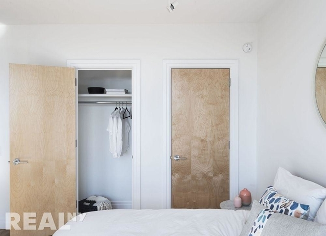 Studio, Fort Greene Rental in NYC for $2,792 - Photo 2