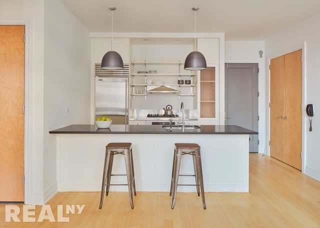2 Bedrooms, Downtown Brooklyn Rental in NYC for $5,225 - Photo 2
