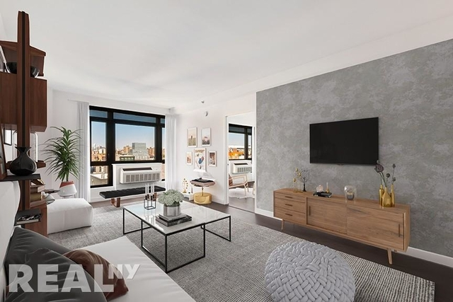 2 Bedrooms, Brooklyn Heights Rental in NYC for $4,564 - Photo 1