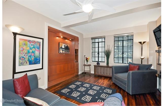 Studio, Tudor City Rental in NYC for $2,275 - Photo 1