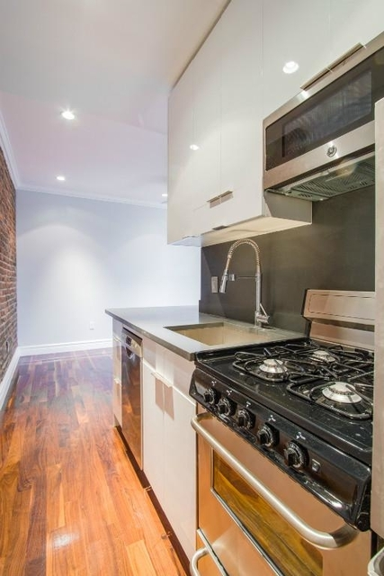 1 Bedroom, West Village Rental in NYC for $3,490 - Photo 2