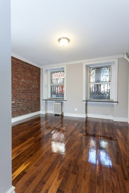 1 Bedroom, West Village Rental in NYC for $3,490 - Photo 1