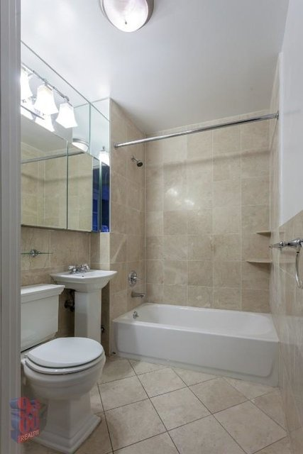 2 Bedrooms, Rose Hill Rental in NYC for $3,130 - Photo 2