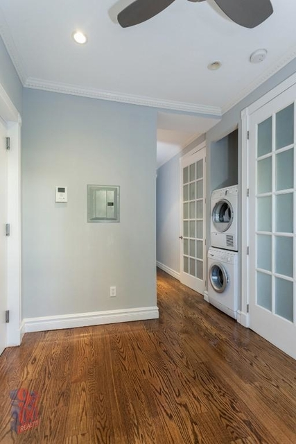 2 Bedrooms, Murray Hill Rental in NYC for $3,690 - Photo 1
