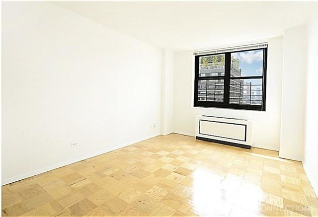 2 Bedrooms, Upper East Side Rental in NYC for $6,700 - Photo 2