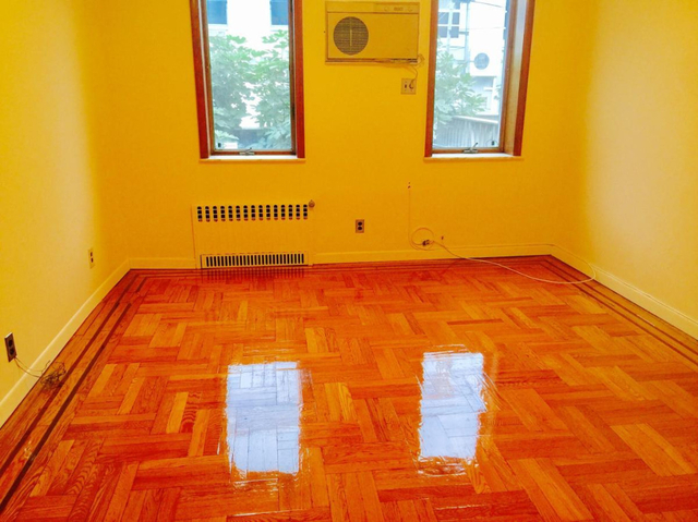 2 Bedrooms, Mapleton Rental in NYC for $1,800 - Photo 1