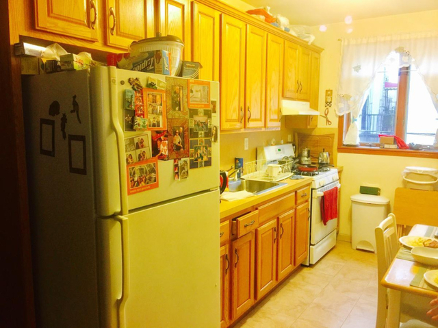 2 Bedrooms, Mapleton Rental in NYC for $1,800 - Photo 2