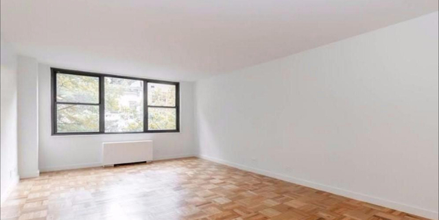 1 Bedroom, Governors Island Rental in NYC for $3,400 - Photo 2
