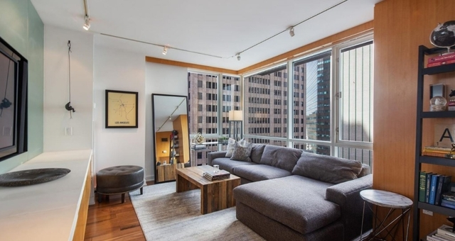 1 Bedroom, Midtown East Rental in NYC for $5,700 - Photo 1