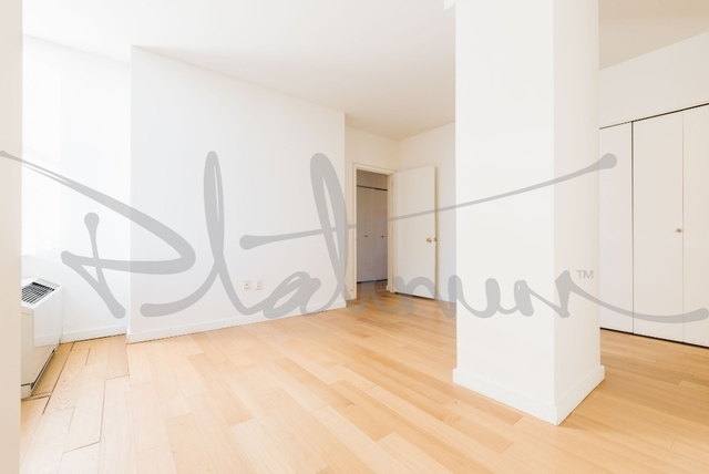2 Bedrooms, Governors Island Rental in NYC for $4,950 - Photo 2