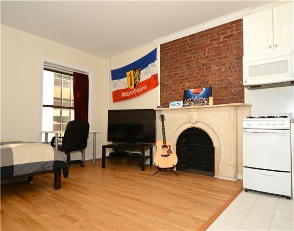 Studio, Midtown East Rental in NYC for $2,350 - Photo 1