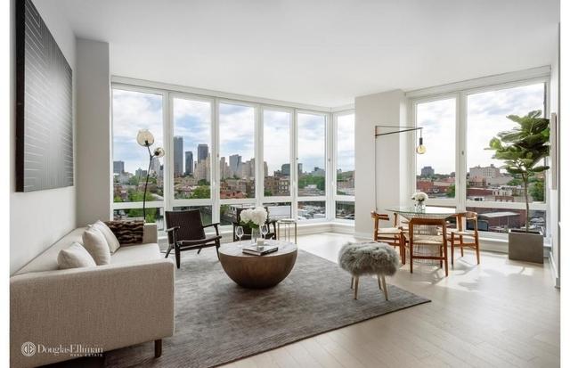 1 Bedroom, Gowanus Rental in NYC for $2,739 - Photo 1