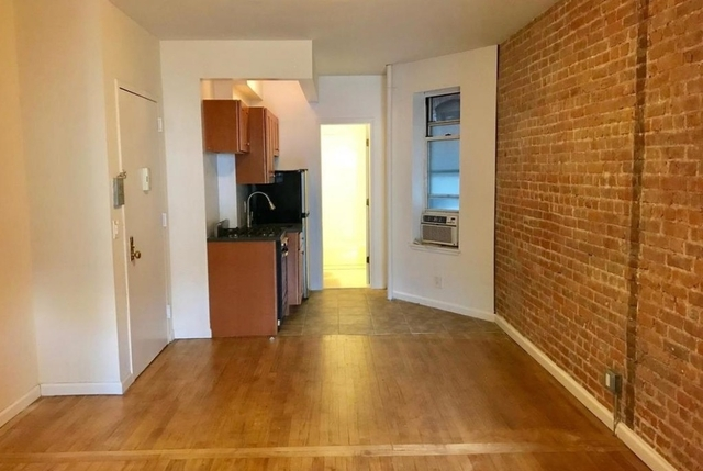 1 Bedroom, Yorkville Rental in NYC for $2,340 - Photo 2