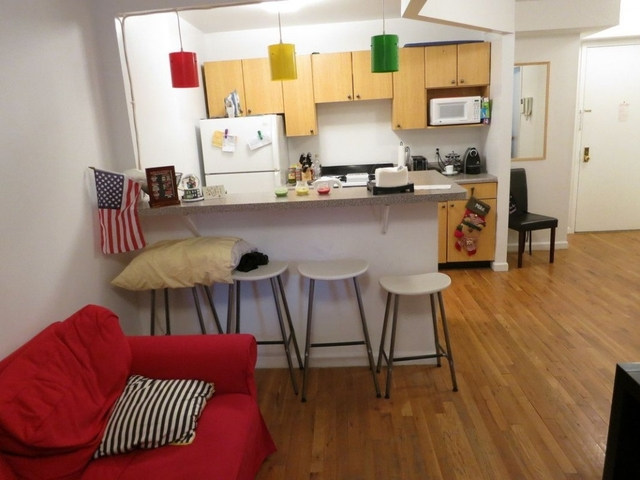 3 Bedrooms, Alphabet City Rental in NYC for $4,200 - Photo 1