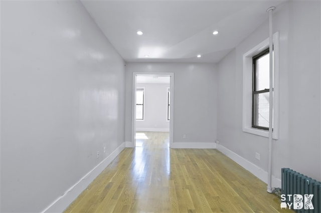 4 Bedrooms, Prospect Lefferts Gardens Rental in NYC for $3,391 - Photo 2
