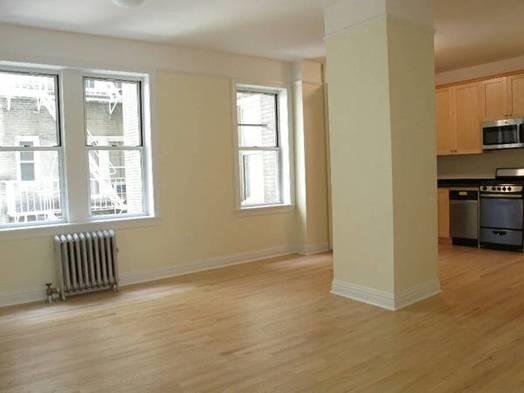 2 Bedrooms, NoLita Rental in NYC for $2,395 - Photo 1