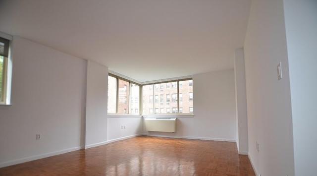 2 Bedrooms, Kips Bay Rental in NYC for $3,250 - Photo 1
