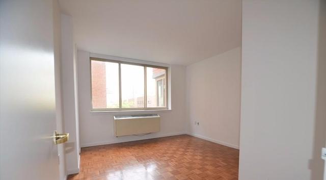 2 Bedrooms, Kips Bay Rental in NYC for $3,250 - Photo 2