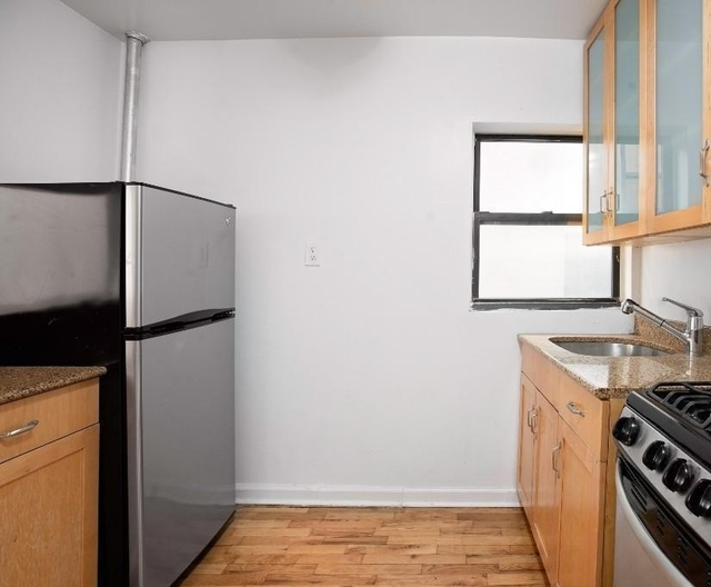 3 Bedrooms, Lower East Side Rental in NYC for $3,500 - Photo 2